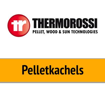 PELLETKACHEL THERMOROSSI