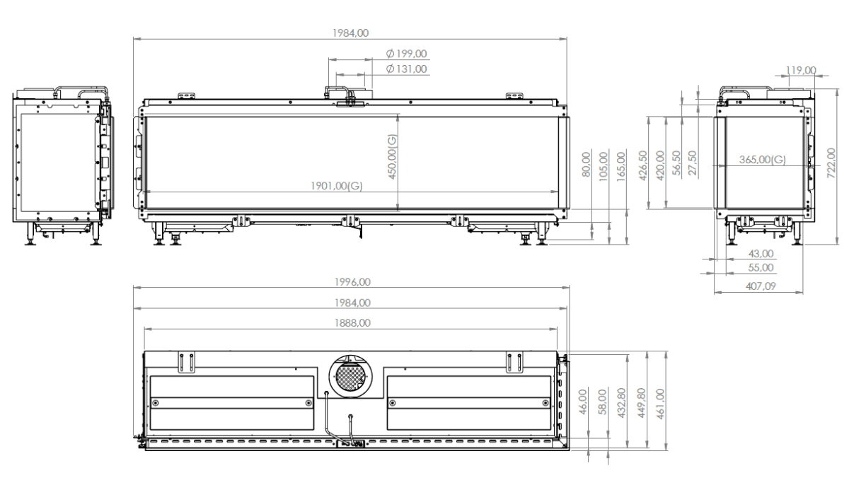 element4-summum-190-c-hoekhaard-line_image