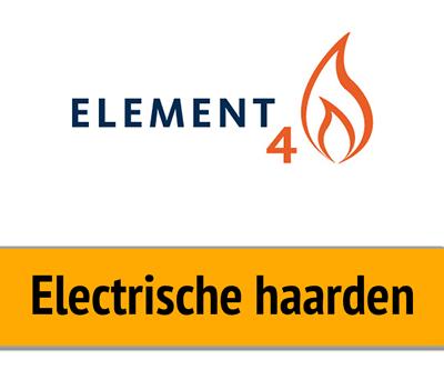 ELEKTRISCHE HAARDEN ELEMENT4