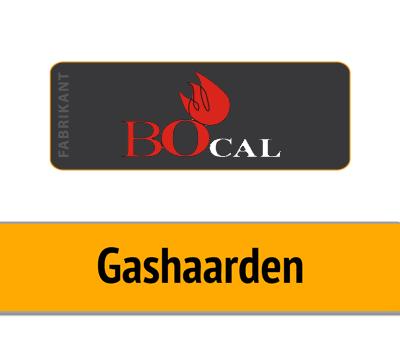 GASHAARD BOCAL