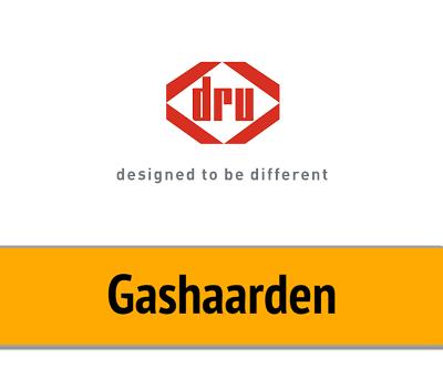 GASHAARD DRU
