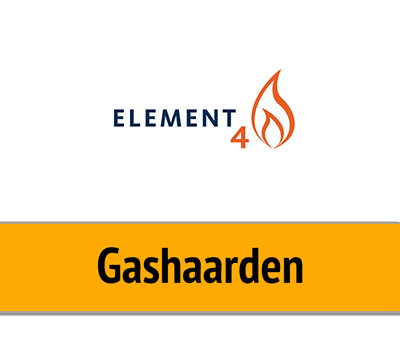 GASHAARD ELEMENT4