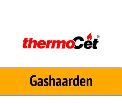 GASHAARD THERMOCET