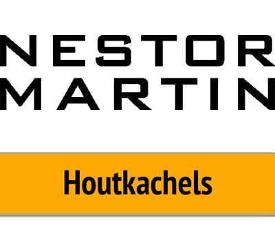 HOUTKACHEL NESTOR MARTIN