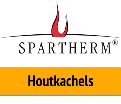 HOUTKACHEL SPARTHERM