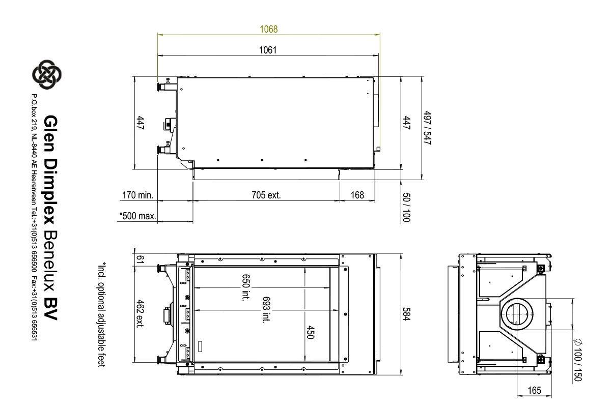 faber-matrix-450-650-front-line_image