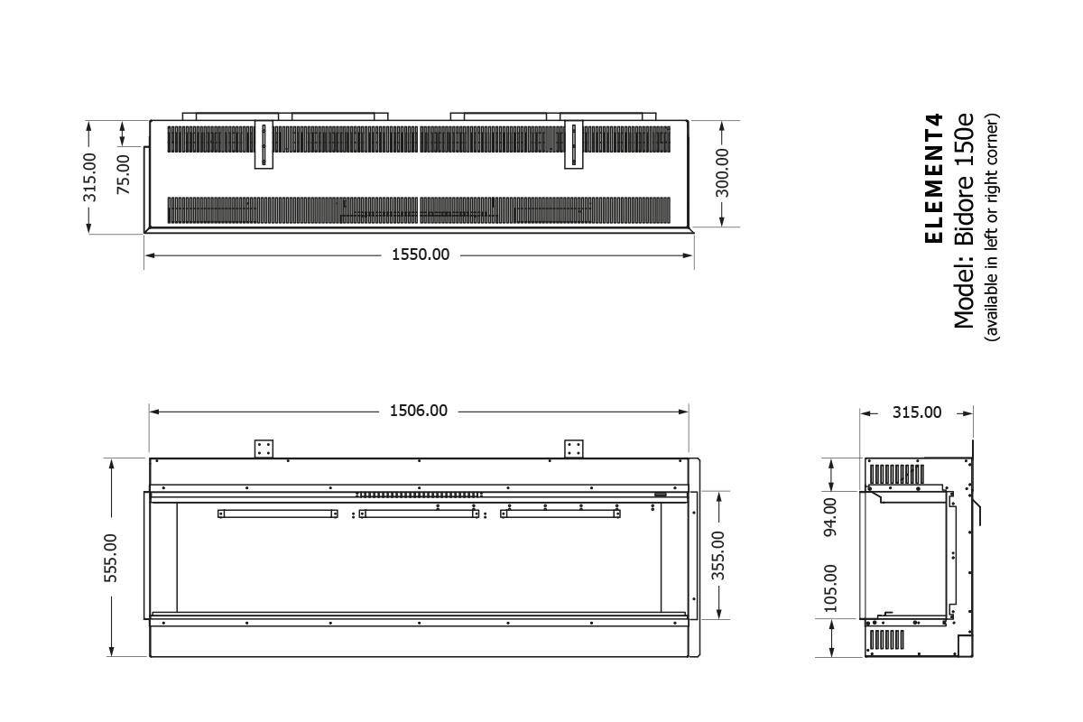 element4-150-e-elektrische-haard-hoek-line_image