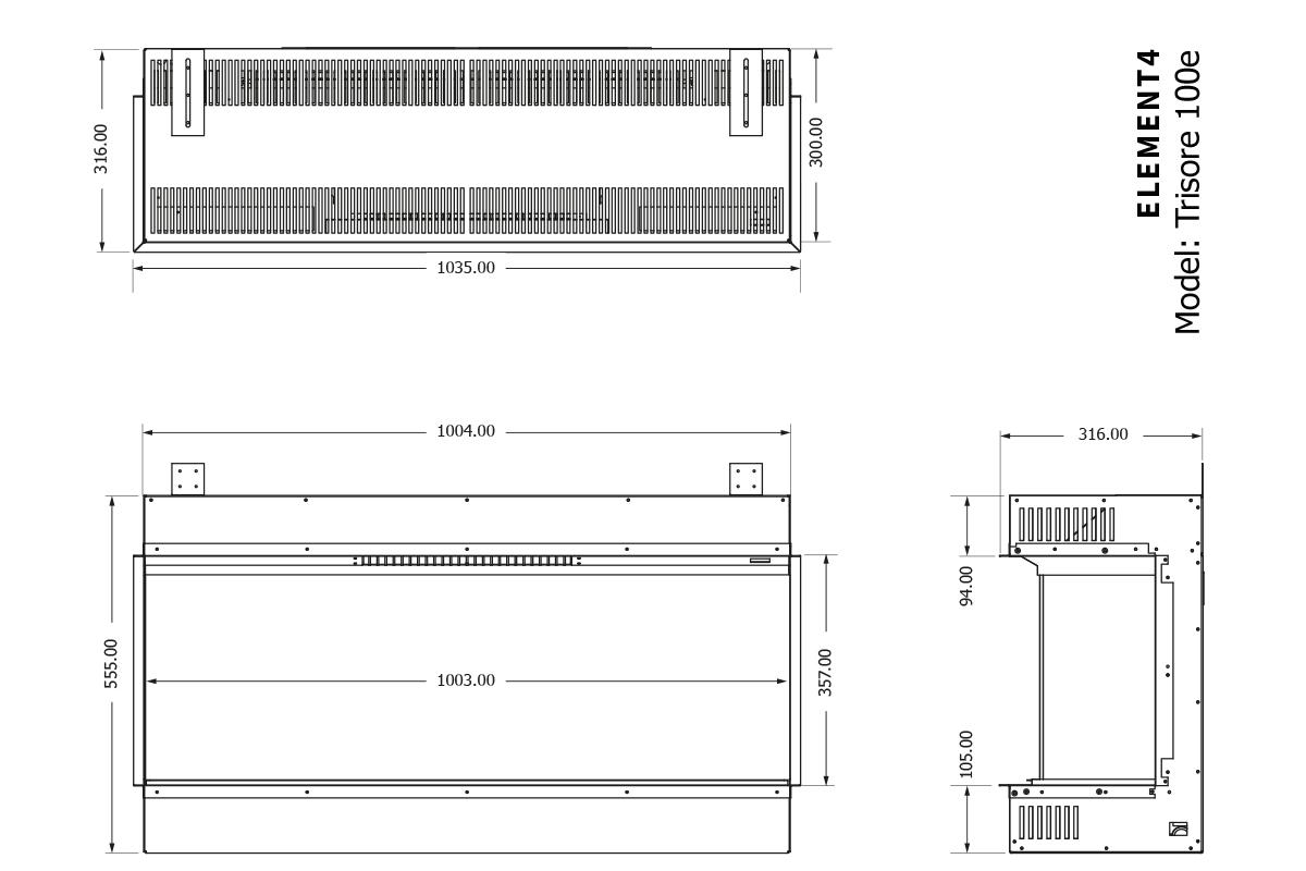 element4-100e-trisore-line_image