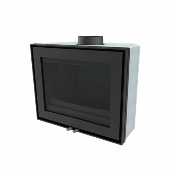 wan-2060-front-black-edition-thumbnail