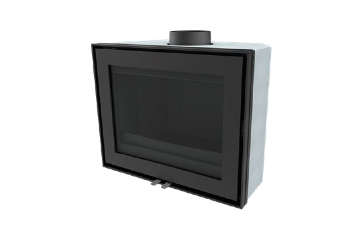 wan-2060-front-black-edition-image
