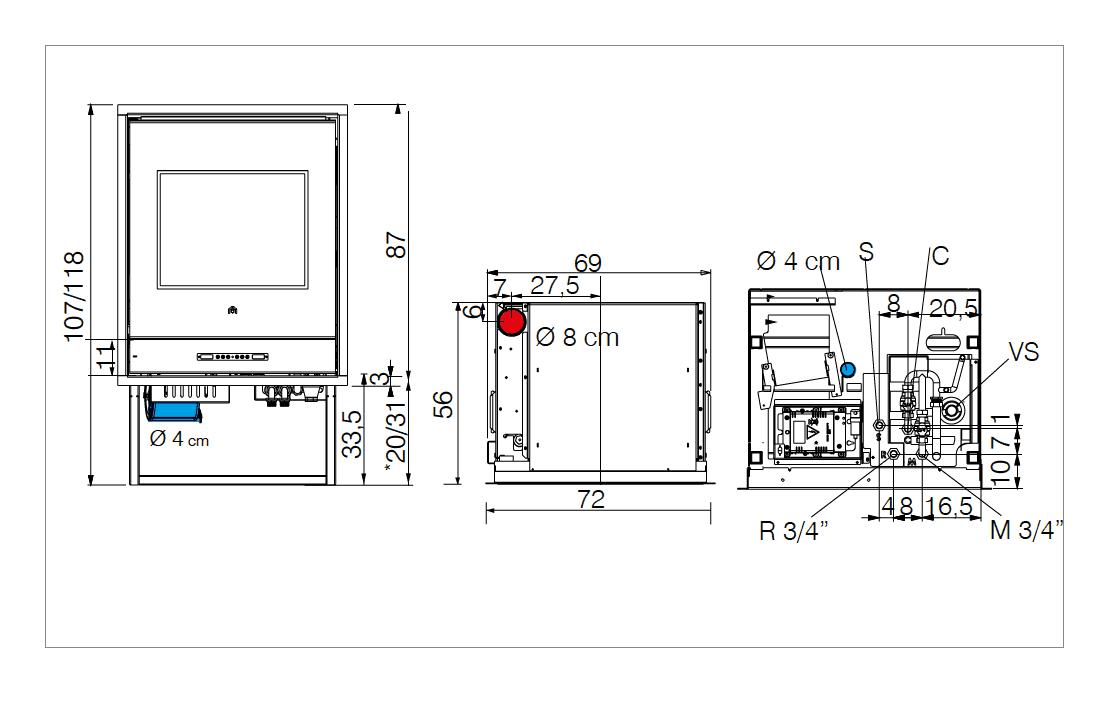 edilkamin-idropellbox-30-cv-pelletkachel-line_image