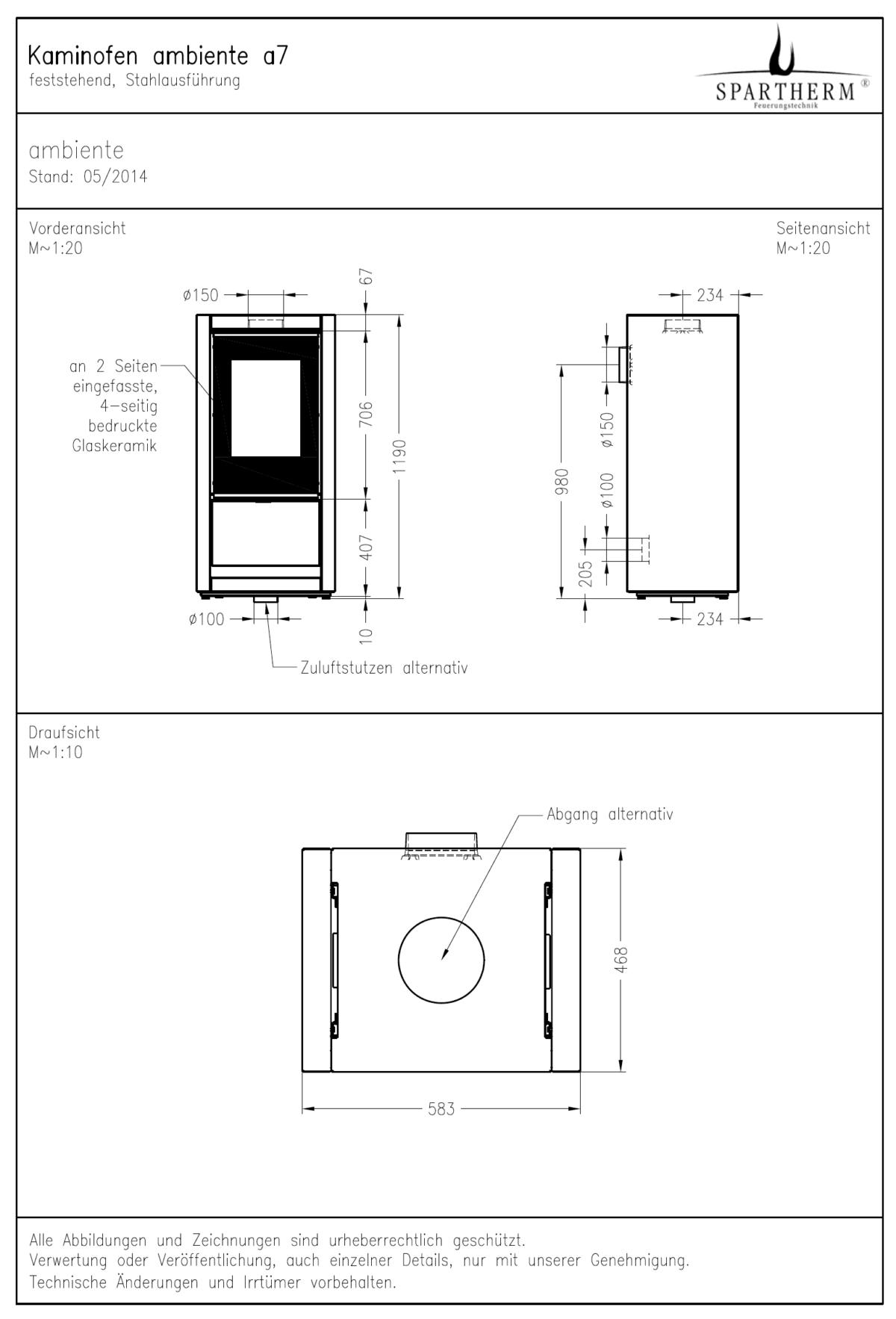 spartherm-ambiente-a7-line_image