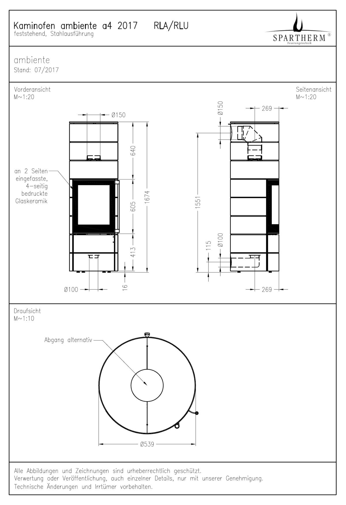 spartherm-ambiente-a4-line_image