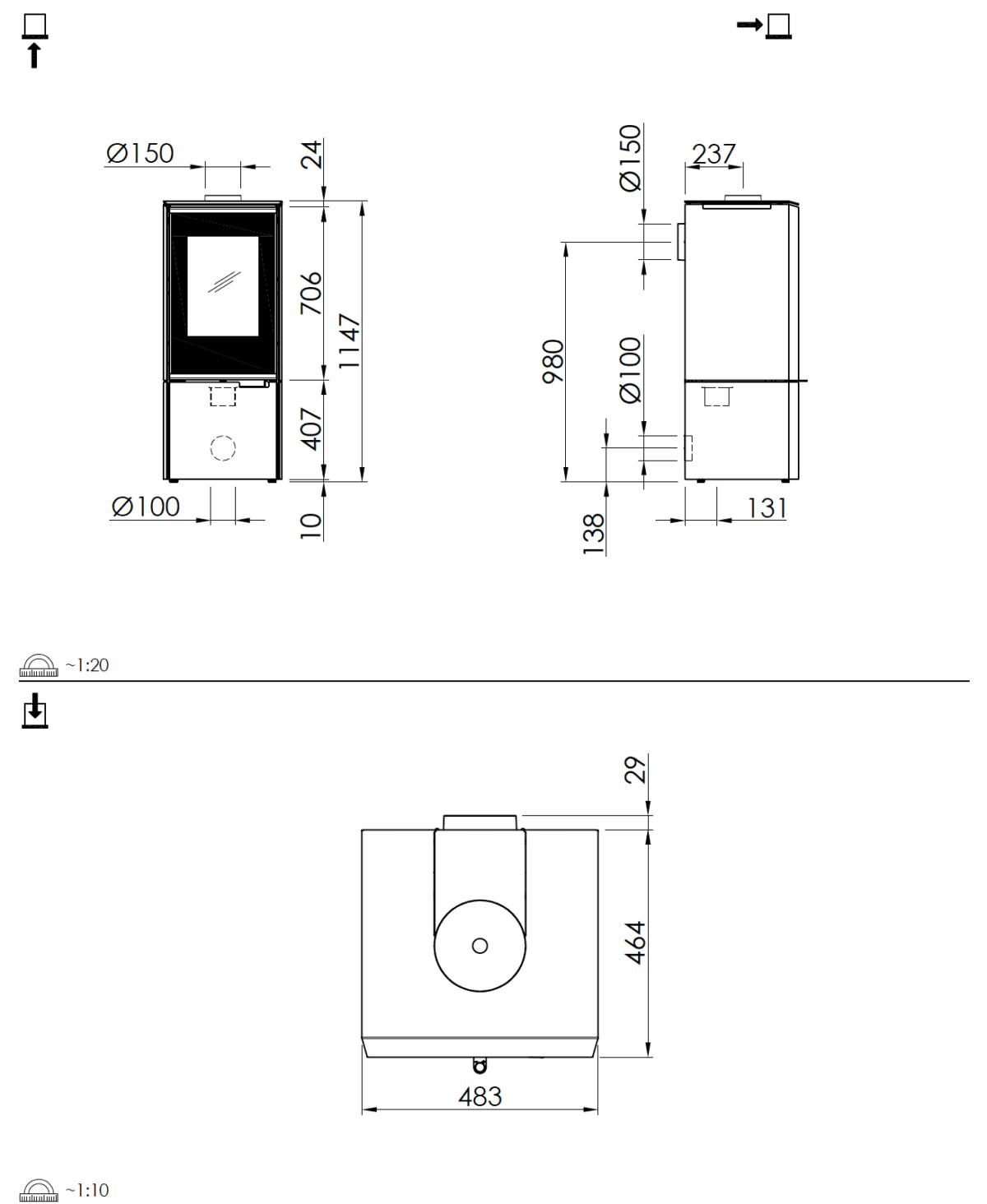 spartherm-ambiente-a9-line_image